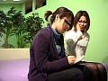 ひみつの女性専用覗き部屋 Vol.2sample31