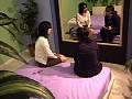 ひみつの女性専用覗き部屋 Vol.2sample7