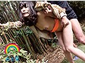 [SOOM-008] 野外露出プレミアムBOX 山と空BESTコレクションVIII19時間10枚組
