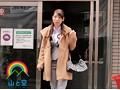 オマ●コ露出ビデオ 香山美桜