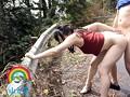 思わず引っ叩きたくなるエロ尻保育士が、「もっとぶって…」と所構わず尻をクネらせ、露出マゾ快楽でマジイキ連発!!しほ(23歳)