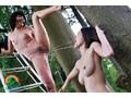 (sora00117)[SORA-117] 野外凌辱聖水レズビアン 露出オイルセックスで、性欲剥き出しのレズアクメ狂い!!! 芦名ユリア みおり舞 ダウンロード 12