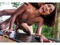 (sora00117)[SORA-117] 野外凌辱聖水レズビアン 露出オイルセックスで、性欲剥き出しのレズアクメ狂い!!! 芦名ユリア みおり舞 ダウンロード 9