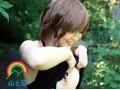 (sora00125)[SORA-125] ネット配信で素人がガチ露出を生中継!ユーザーに煽られたエロ乳美容師が羞恥発情し暴走、運営元から即停止させられた神映像がこちらですwるな(19歳) ダウンロード 12