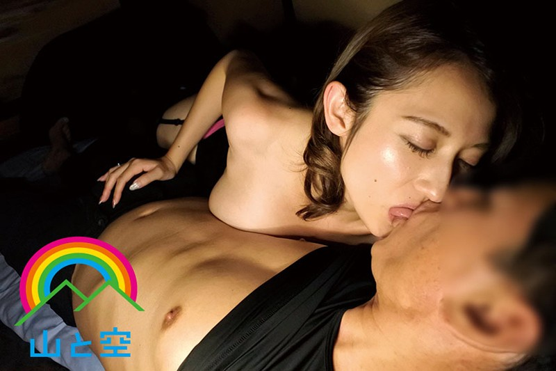SORA-201 Studio Yama to Sora - When All Is Said And Done, I Love Being An Exhibitionist Leon Otowa 4 Hours