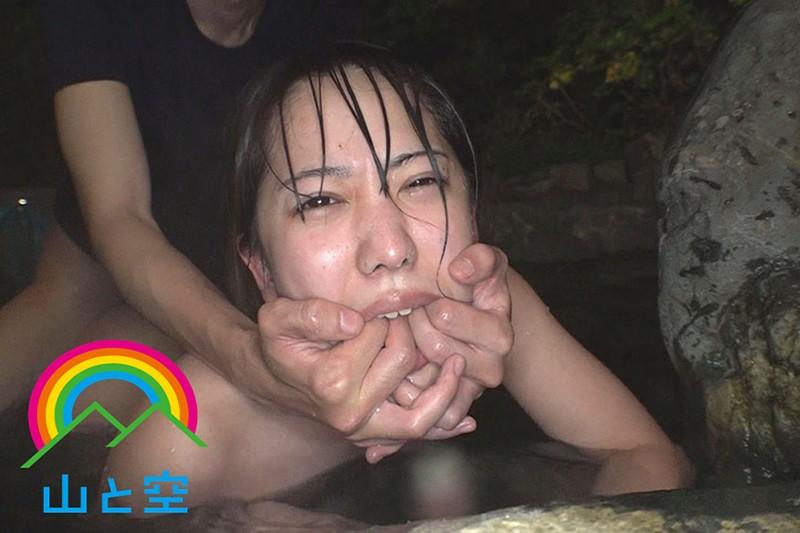 フェラ友ごっくんデート 弥生みづき 15枚目