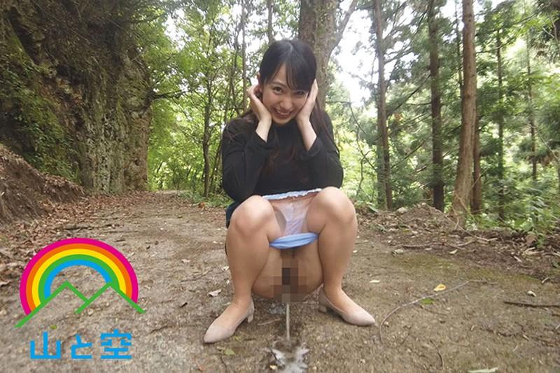 SORA-275 Studio Yama to Sora - Cum Swallowing With My Blowjob Buddy Mizuki Yayoi