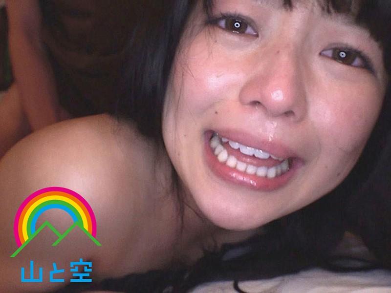 フェラ友ごっくん一泊二日デート 宮沢ちはる 画像14