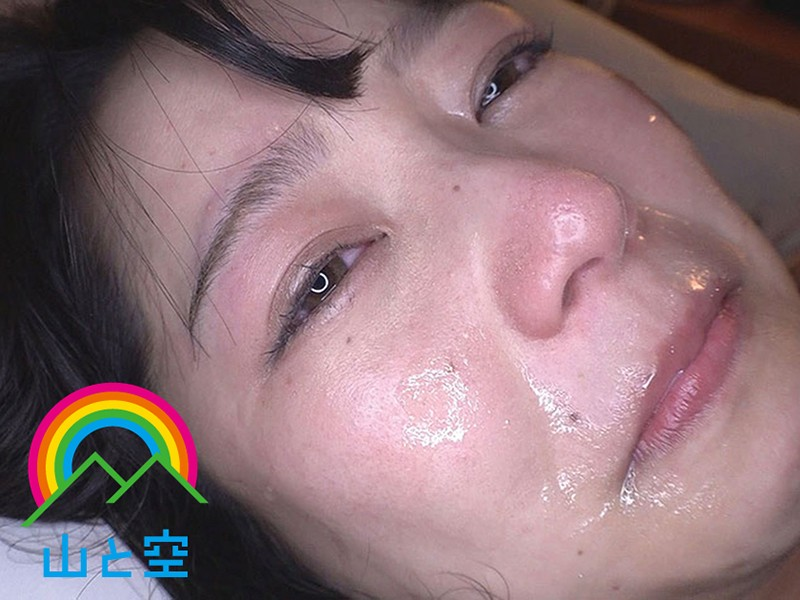 フェラ友ごっくん一泊二日デート 宮沢ちはる 画像15