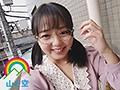 [SORA-313] 痴女っ子J系の露出記録係に任命されました。泉りおん