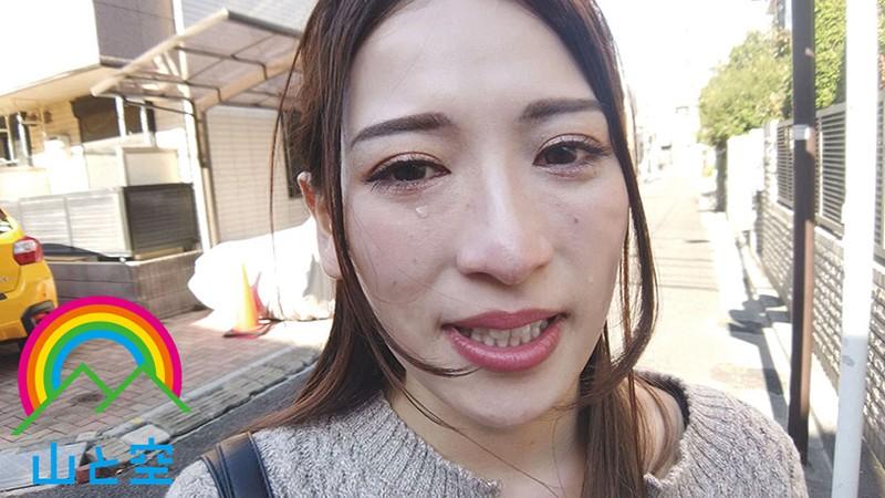 フェラ友ごっくん不倫デート 紗々原ゆり 画像20