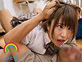 [SORA-341] じんかくそうさ洗脳催● 教室難民の娘を持つ保健の先生!親子はつらいよ僕の催●でみんな仲良く洗脳パイパイ祭り編