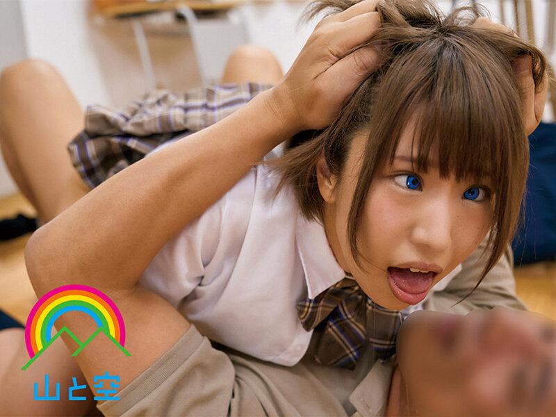 じんかくそうさ洗脳催● 教室難民の娘を持つ保健の先生!親子はつらいよ僕の催●でみんな仲良く洗脳パイパイ祭り編