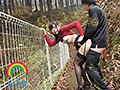 [SORA-222] 【数量限定】怒りと屈辱でマジギレするイキのいい新人OLを懲らしめ汚辱。性処理係のメス豚奴隷にさせる動画 ななこ(22歳) パンティと生写真付き