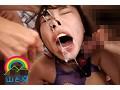 [SORA-224] 巨乳新人ナースは患者イジメする糞ビッチ!嬲り尽しイカセ調教で、人格崩壊ギリギリの下克上レ●プ!! 今では患者の輪姦チ●ポを悦んで丸呑みする 森下美怜