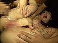 ごっくんザーメン中毒少女 入山千春のサンプル画像 10