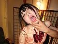 ごっくんザーメン中毒少女 入山千春のサンプル画像 9