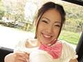 Love2 My Darling 従順な美少女とヴァーチャルデート 市川まほのサンプル画像2