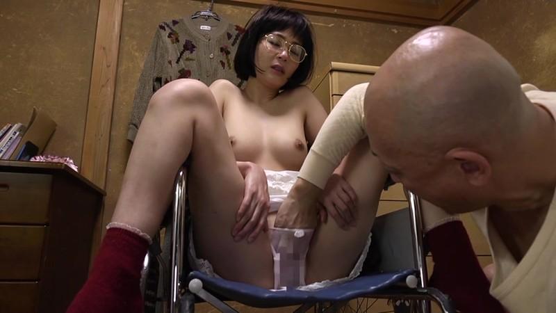 ママのリアル性教育 岩沢香代