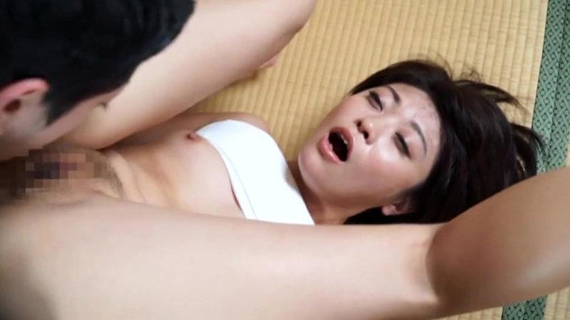 180分間のワイセツ動画(ビデオ)