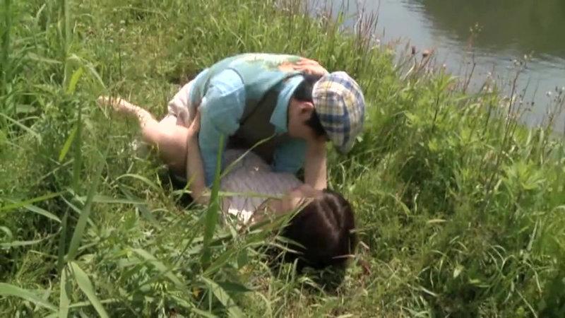 傑作ポルノ愛蔵版 淫らな女たちの狂乱シーン15選 画像16