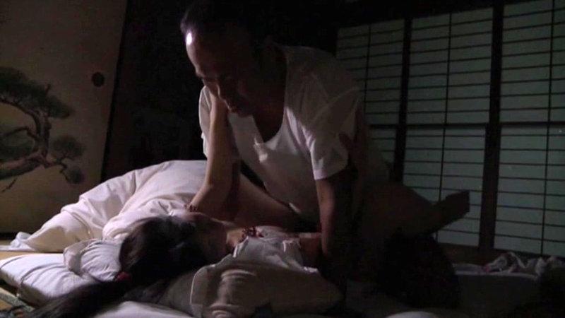 傑作ポルノ愛蔵版 淫らな女たちの狂乱シーン15選 画像19