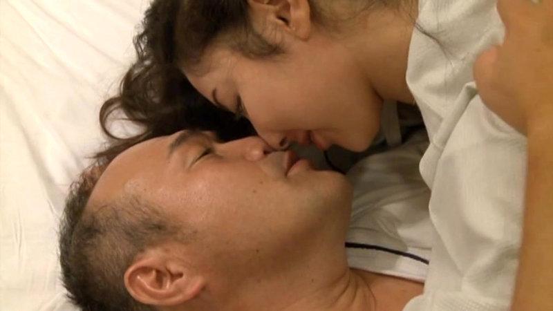 傑作ポルノ愛蔵版 淫らな女たちの狂乱シーン15選
