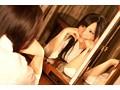 sqte00111 [SQTE-111] S-Cute ラブラブエッチコレクション 8時間 @の動画キャプチャサンプル 6 / 20