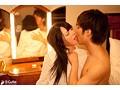 sqte00111 [SQTE-111] S-Cute ラブラブエッチコレクション 8時間 @の動画キャプチャサンプル 7 / 20
