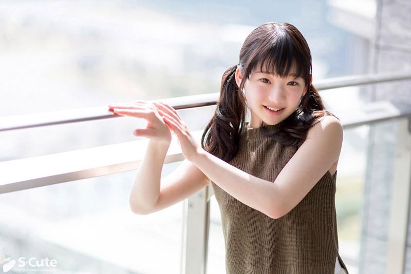 【姫川ゆうな】スレンダー激カワでエロいロリのギャル美少女、姫川ゆうなのクンニ絶頂プレイ動画!!めちゃキュートです!