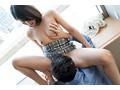 (sqte00231)[SQTE-231] 彼女たちは中でイキたい。おち○ぽで奥まで突かれるのが大好きな美少女 ダウンロード 17