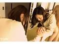 sqte00285 可愛い彼女と個人撮影。敏感過ぎて快感が止まらない美少女がイキ姿をさらけ出すプライベートSEX 無料画像3