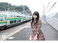 S-Cute 女の子ランキング2020 TOP15 8時間sample1