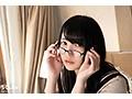 枢木あおいの ←どっち→ がお好き?-制服黒タイツ × OL黒タイツ-sample2
