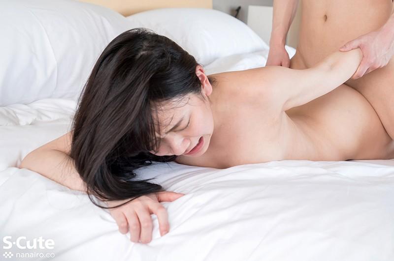 恋愛禁止の元アイドル 憧れのいちゃらぶセックス 彩風のん 13枚目