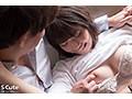 この子ヤバイ!めちゃくちゃ可愛いのに性欲モンスター 石原希望sample9