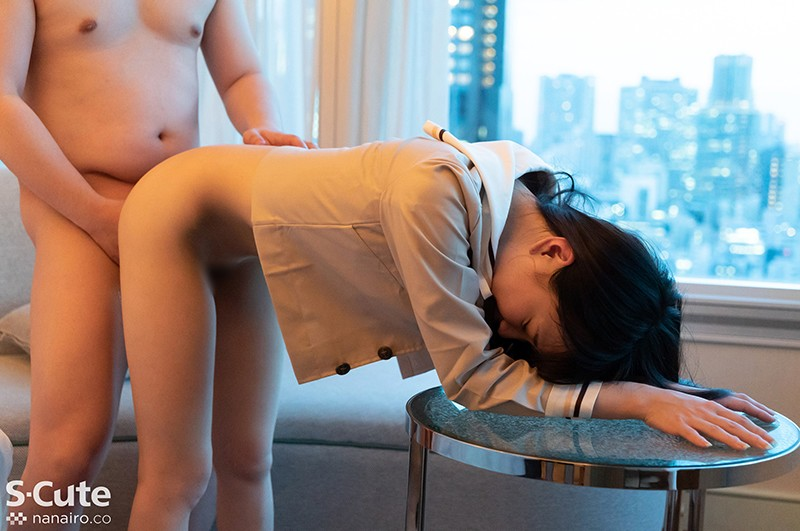 ただいま勉強中 気持ち良いって言えない10代えっち 桜井千春|無料エロ画像18