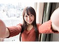 S-Cute年間売上ランキング2020 Top30 8時間のサンプル画像 11