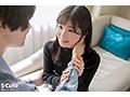 [SQTE-34] S-Cute年間売上ランキング2020 Top30 8時間
