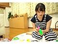 (sqte00355)[SQTE-355] どんなに疲れていても我が家のエロ尻妻は毎日抱いてしまう。 枢木あおい ダウンロード 4