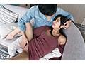 [SQTE-358] 黒髪美少女は中出しえっちがお好き 久留木玲