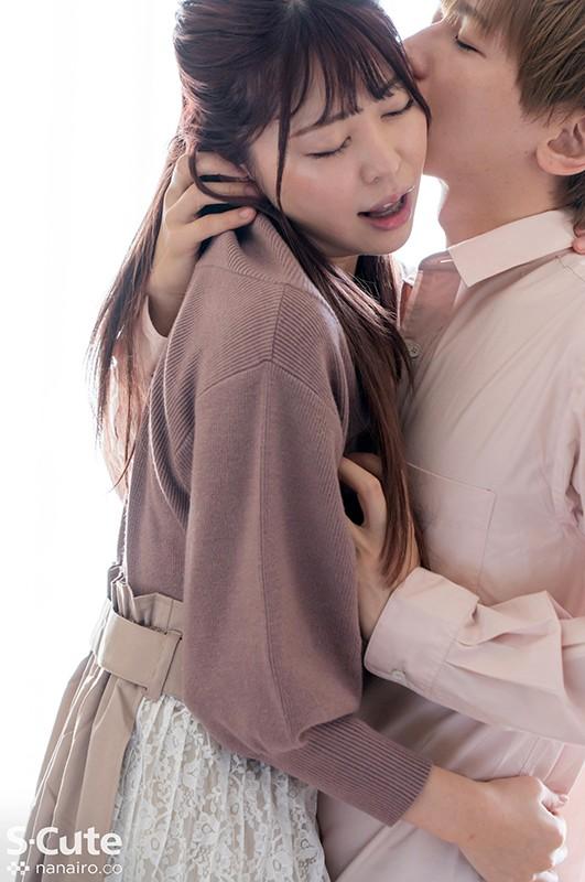 エロ偏差値70越え美少女のSEX 森日向子 画像4
