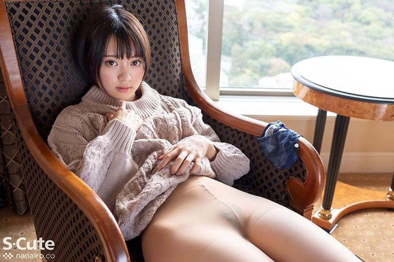 彼女、中出しされるってよ。 もなみ鈴/斎藤みなみ/逢見リカ 画像2