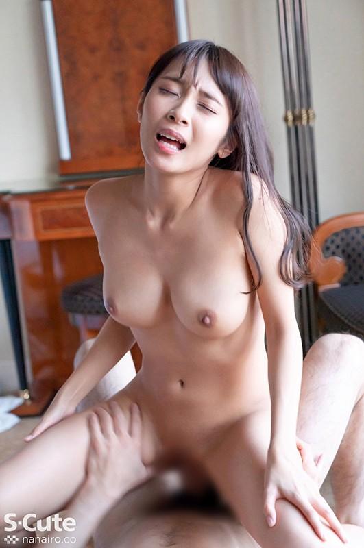 彼女、中出しされるってよ。 もなみ鈴/斎藤みなみ/逢見リカ 画像9