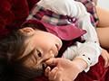 (sred00007)[SRED-007] 催眠RED 限界催眠 原美織 上巻・遊戯催眠 [白] ダウンロード 2