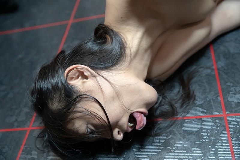 催眠凌辱 神納花 上巻 5枚目