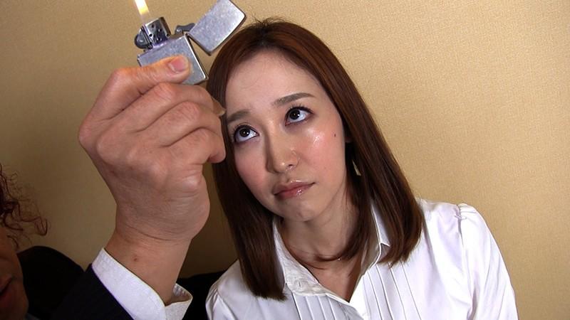 催眠遊戯 篠田ゆう の画像15