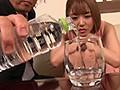 ヒプノシス・ドキュメント 浜崎真緒VS催●術師RED 上巻