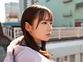 [SSIS-024] 新人NO.1STYLE はやのうたAVデビュー 【特典映像/AVデビュー前夜のハメ撮りSEX収録版】 (ブルーレイディスク)