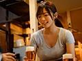 [SSIS-053] ド田舎の居酒屋の看板巨乳娘は終電逃がすと酒とセックスしかヤルことが無い 羽咲みはる